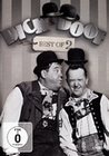 Dick & Doof - Best Of 2 (DVD)