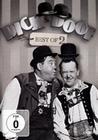 Dick & Doof - Best Of 2 (DVD)