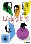 Ladykillers (DVD)
