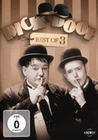 Dick & Doof - Best Of 3 (DVD)