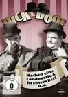 Dick & Doof - Machen eine Landpartie & In ... (DVD)