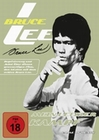 Bruce Lee - Mein letzter Kampf (DVD)