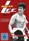 Bruce Lee - Die Legende (DVD)