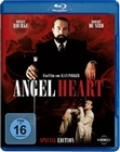 Angel Heart [SE]