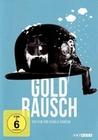 Charlie Chaplin - Goldrausch (DVD)