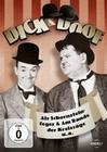 Dick & Doof - Als Schornsteinfeger & Am Rande... (DVD)