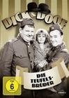 Dick & Doof - Die Teufelsbr�der (DVD)