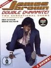 James Brown - Double Dynamite (+ CD) (DVD)