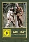 Der Schatz im Silbersee (DVD)