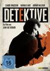 Detektive (DVD)