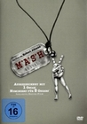 MASH 1 (DVD)