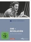 Che - Revolucion - Grosse Kinomomente (DVD)
