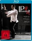 IP Man 2 [SE]