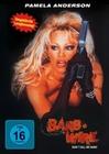 Barb Wire - Ungek�rzte Langfassung (DVD)