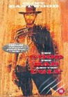 GOOD THE BAD THE UGLY (ORIGNL) (DVD)
