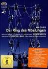 Richard Wagner - Der Ring des ... [LE] [8 DVDs]