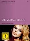 Die Verachtung - Arthaus Coll. Franz�sische Kino (DVD)