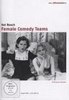 Female Comedy Teams (OmU) [2 DVDs]