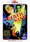 The Death Kiss - The Scare-Ific Collection 02 (DVD)