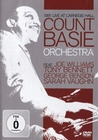 Count Basie Orchestra - 1981 live at Carnegie H.
