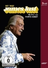 James Last - My Way - 3sat Edition (DVD)