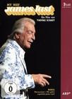 James Last - My Way - 3sat Edition (DVD)