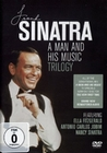 Frank Sinatra - A Man And His Music Trilogy (DVD)