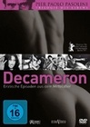 Decameron (DVD)