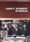 John F. Kennedy in Berlin (DVD)