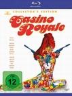 Casino Royale [CE]