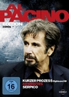 Al Pacino Edition [3 DVDs]