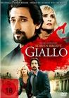 Giallo (DVD)
