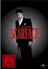 Scarface - Ungekürzte Fassung [PE] [2 DVDs]