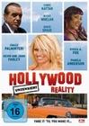 Hollywood Reality - Unzensiert (DVD)