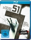 51 - The Military`s Best-Kept Secret Just...