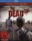 The Dead - Uncut [LE] (+ DVD)