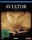 Aviator - Blu Cinemathek
