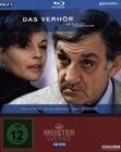 Das Verh�r - Meisterwerke in HD Edition 1 / Teil 6
