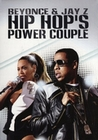 Beyonce & Jay Z - Hip Hop`s Power ... [2 DVDs]