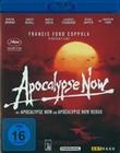 Apocalypse Now - Digital Remastered
