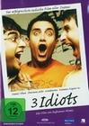3 Idiots (DVD)
