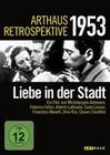 Liebe in der Stadt - Arthaus Retrospektive 1953 (DVD)