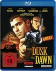 From dusk till dawn - Uncut [2 BRs]