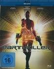 Earthkiller
