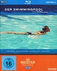 Der Swimmingpool - Meisterwerke in HD Edition 2
