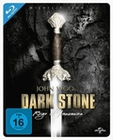 Dark Stone [LE] [SB]
