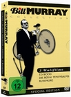 Bill Murray Collection [SE] [3 DVDs]