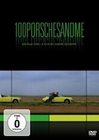 100 Porsches and Me (DVD)