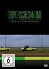 100 Porsches and Me (DVD)