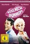 Küss mich, Dummkopf (DVD)